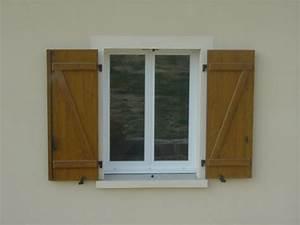 prix fenetre double vitrage pvc maison design mail With double vitrage pvc prix