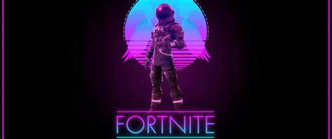 2560x1080 2018 Fortnite 5k 2560x1080 Resolution Hd 4k Wallpapers Images Backgrounds Photos