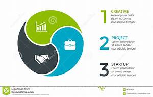 31 Parts Of A Circle Diagram