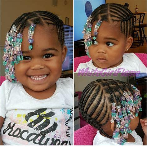 baby girl braid hairstyles best 25 toddler braids ideas on pinterest toddler