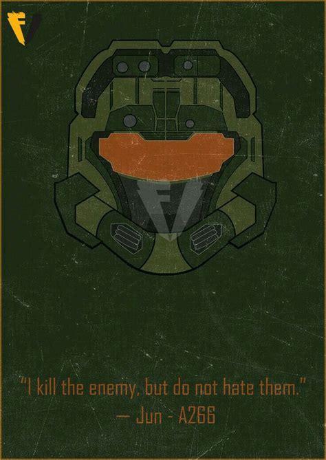 19 Best Halo Images On Pinterest Videogames Halo
