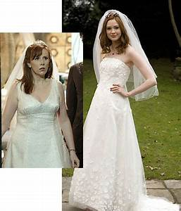 geeky wedding dresses in sci fi and fantasy geek girl With doctor who wedding dress