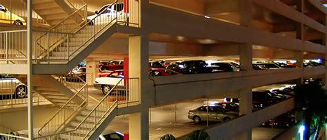 Bellagio Parking Garage. Doors Shirt. Door Stoppers For Security. Anderson Garage Doors. Installing Garage Door Opener. Subaru Impreza 5 Door. Wooden Garage Side Door. Chamberlain Garage Door Opener Replacement Parts. Door Gates