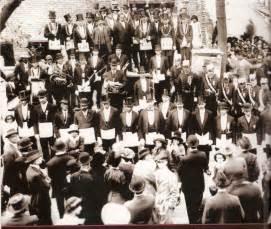 Mason Prince Hall Masonic Pictures