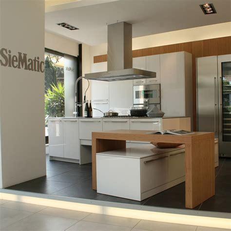 cucina laccata siematic cucina laccata lucida con 50 di sconto