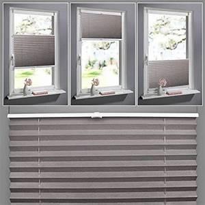 Bad Fenster Blickdicht : die besten 17 ideen zu fenster plissee auf pinterest ~ Michelbontemps.com Haus und Dekorationen