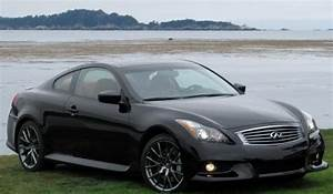 2011 Infiniti G37 Coupe Service Repair Manual  U2013 Service