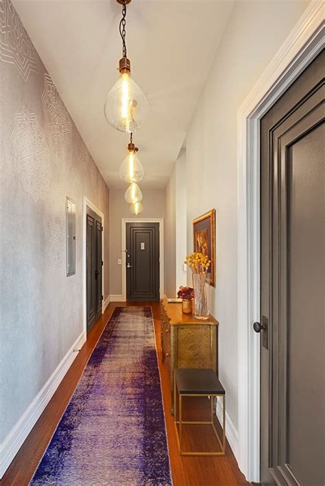 hallway door ideas 33 best entryways hallways and doors images on