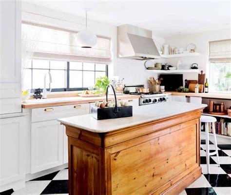 antique kitchen island antique kitchen islands