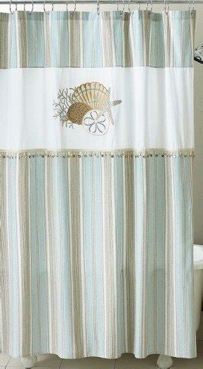 collection shower curtains coastal shower curtains foter Coastal