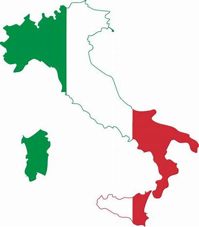 Italy Flag Map Svg Detailed Wikipedia Pixel