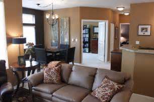 Small Modern Living Room Ideas Modern Living Room Ideas For Small Condo Home
