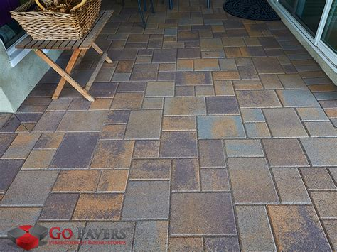 cost of pavers installed angelus courtyard stone prices starting at 9 97 per sq ft
