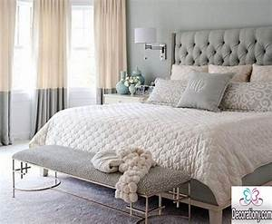 25 Inspiring master bedroom Ideas - Decoration Y