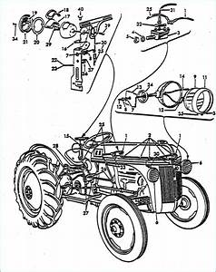 Ford F250 Coloring Pages At Getcolorings Com