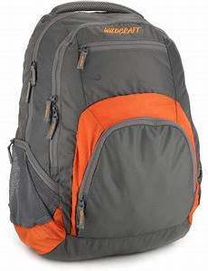 Hp, Dell, Toshiba, HCL Laptop Bag Starts Rs 129 Lowest