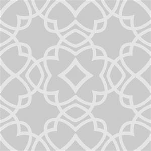 Free Background Pattern No Login Require Instant Download