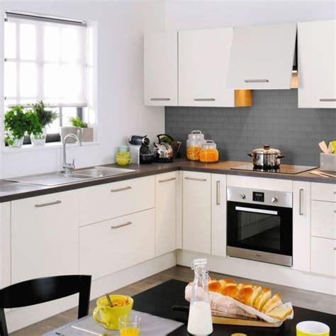 but cuisines achetez votre cuisine chez but mobilier canape deco