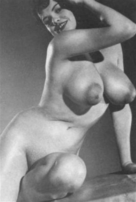 Vintage Torpedo Tits Boobs Xxx Pics Fun Hot Pic