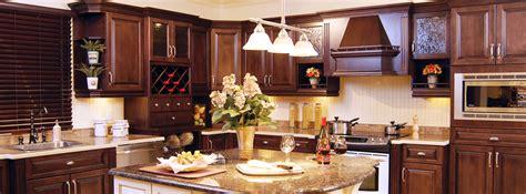 armoire cuisine en bois groupe bois d 39 or armoires de cuisine laval montréal