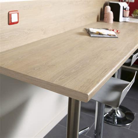 leroy merlin cuisine plan de travail meuble de cuisine leroy merlin 120x60 plan de travail