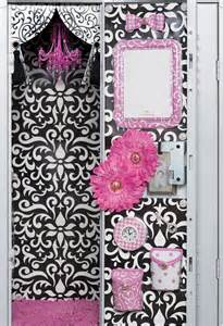 locker chandeliers and lights from 9 66 shipped kasey