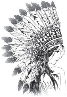 tribal lion tattoo   tribal tattoos lion