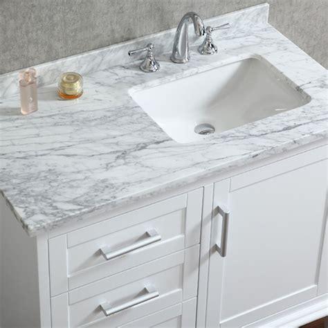 bathroom vanity ideas sink ace 42 inch single sink white bathroom vanity with mirror small condo bathroom remodel ideas