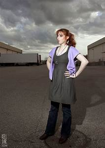 69 best images about Cosplay - Donna Noble on Pinterest ...