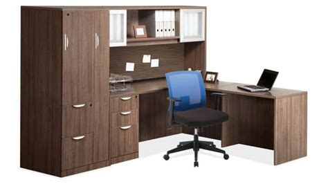 Office Furniture Gsa Approved by Gsa Approved Furniture 1 800 531 1354 Trusted 30