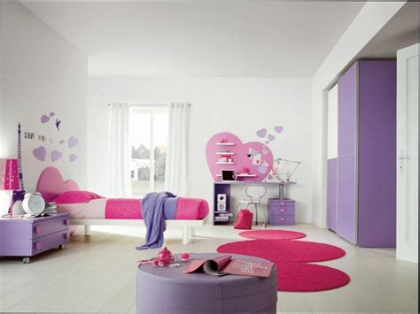 chambres de luxe chambre de fille luxe raliss com