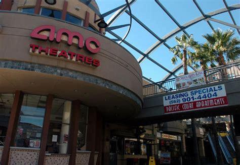 amc garden grove amc pine square 16 in ca cinema treasures