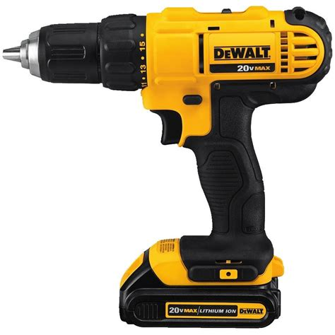power drills reviews