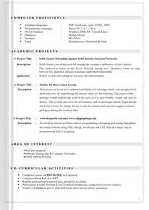 coding languages on resume how to debug jquery ajax driverlayer search engine