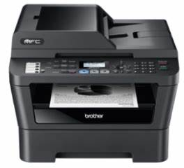 download driver brother mfc 7860dw