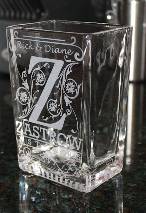 ideas  glass etching stencils  pinterest