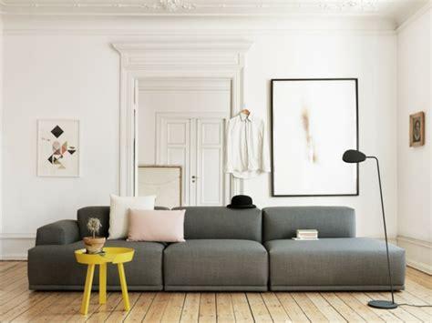 skandinavisch einrichten wohnzimmer skandinavisch einrichten manimalistisches design ist heute angesagt