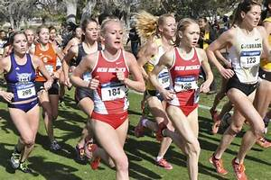 Cross Country: Lobo ranked No. 1 in women's poll