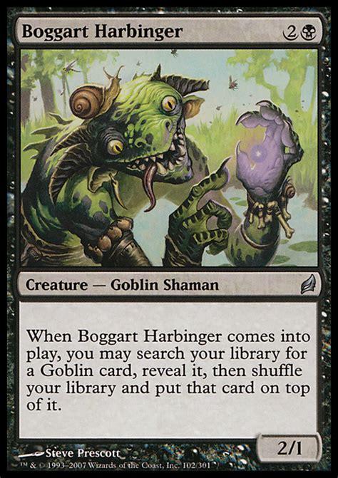 proxies for deck quot goblin modern rb quot deckstats net