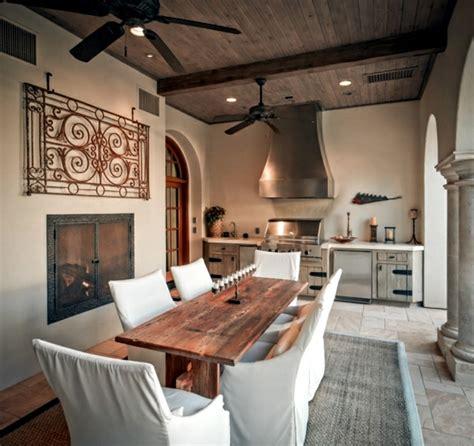 repeindre des meubles de cuisine rustique repeindre des meubles de cuisine rustique 17 cuisine