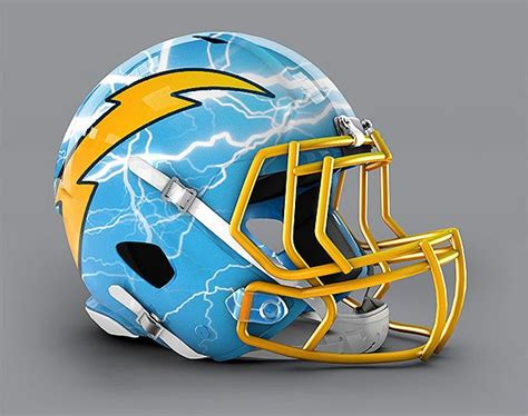 Best 25+ San Diego Chargers Ideas On Pinterest
