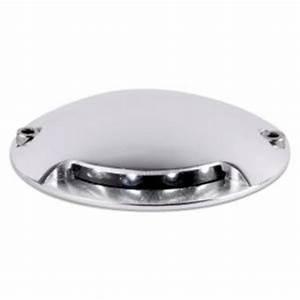 Eclairage Exterieur Piscine : eclairage terrasse piscine dans eclairage ext rieur ~ Premium-room.com Idées de Décoration