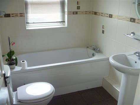 Bathroom Design With Bathtub by 7 X 11 Bathroom Layout With Tub And Shower Search