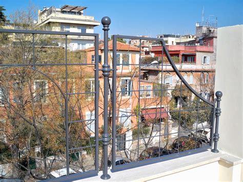 coperture per terrazzi in ferro grigliati in ferro battuto per terrazzi coperture balconi