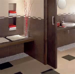 fliesen für das badezimmer fliesen naturstein für bad badezimmer bäder badfliesen bäder fliesen und wellness in berlin
