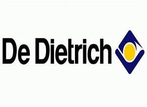 Chauffe Eau De Dietrich 300l : dietrich 500 x 500 20 kb jpeg chauffe eau de dietrich aci ~ Premium-room.com Idées de Décoration