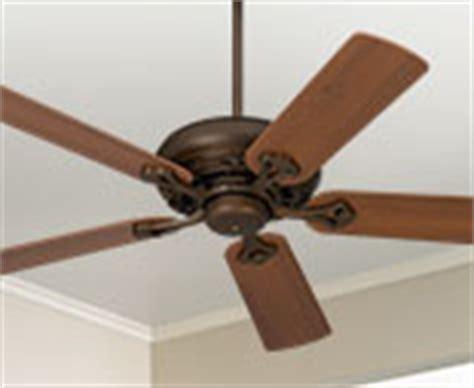 ceiling fans without lights ls plus