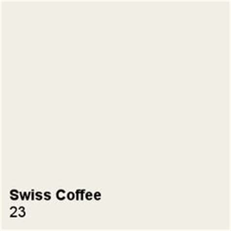 Swiss coffee tag page contains color schemes, palettes and colour combinations with swiss coffee colors. 28 Best Swiss Coffee 23 by Kelly Moore images in 2019 | Swiss coffee, Paint colors, Home Decor