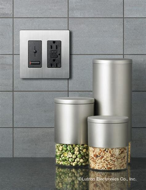 kitchen light switches 24 best the colors of lutron images on light 2165