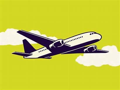 Flying Change Flight Climate Turbulence Caption Worse